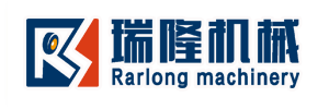 Rarlong Machinery Professional OTR wheel rim manufacturer